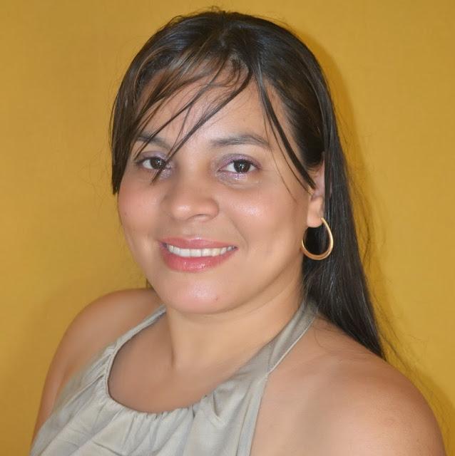 Fanika D. Olivares_Foto