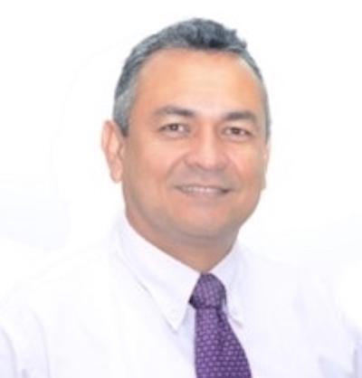 Luis-Ortiz