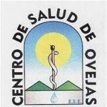 Centro de Salud de Ovejas