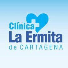 Clinica La Ermita
