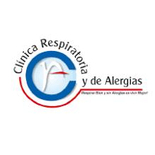 Clinica Respiratoria y de Alergias
