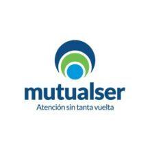 Mutual-SER_Logo nuevo