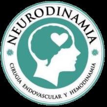 Neurodinamia Logo